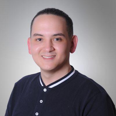 Tarek Elsamni