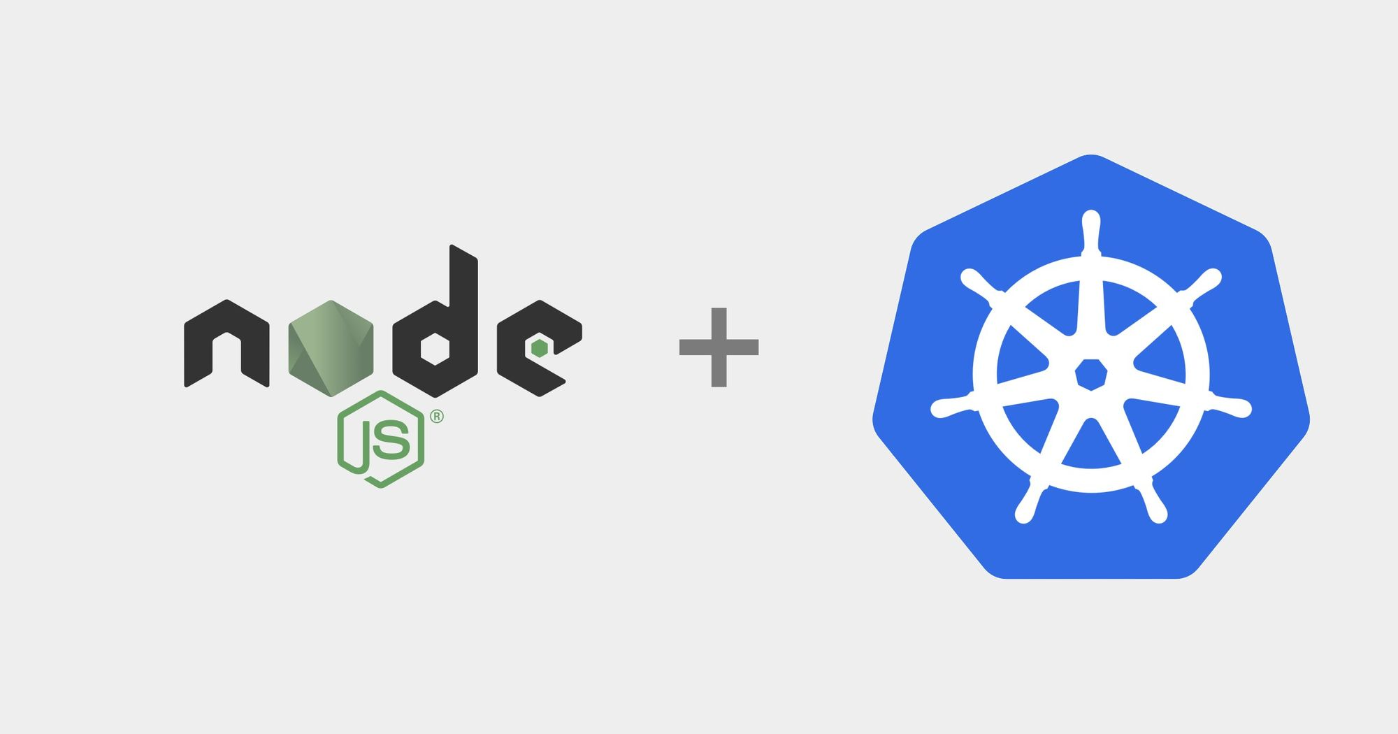 Horizontal scaling WebSockets on Kubernetes and Node.js